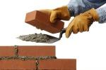Troina, è «boom» di ristrutturazioni edilizie