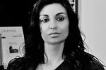 Denunciò il boss, intimidazione a imprenditrice di Castelvetrano