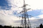 Mega elettrodotto Terna fra Priolo e Paternò, via libera al progetto