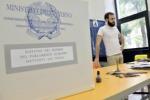 Elezioni europee, è storico il dato di una Italia a sorpresa
