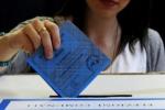 Elezioni, dal 10 maggio vietato diffondere sondaggi