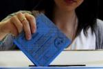 Ars, annullato il voto in nove sezioni del Siracusano