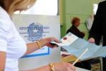 Comunali, caos sul conteggio dei voti: verifiche in corso