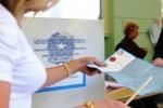Valderice, prime candidature: presentata una lista civica