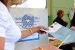 Regionali, cala il sipario: attesa per i risultati, scarsa l'affluenza