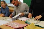 Camera, i nomi degli eletti in Sicilia