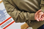 Comunali: verso il ballottaggio a Roma, Siena e Ancona