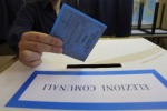Elezioni, oggi e domani si torna a votare In Sicilia ballottaggi in otto Comuni
