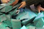 Europee, non ammesse alle elezioni le liste Verdi