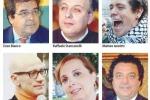 Catania, in 6 per la corsa a sindaco Oltre 600 gli aspiranti consiglieri