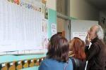 Circoscrizioni a Palermo, proclamati eletti presidenti e consiglieri
