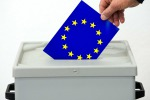 Europee, online un portale per segnalare manifesti abusivi