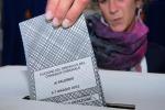 Ballottaggi, la Sicilia punisce i due maggiori partiti