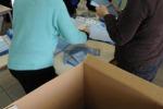 Stipendi arretrati per i comunali, i sindaci: il voto a rischio