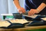 Comunali, ballottaggi in diretta su Gds.it
