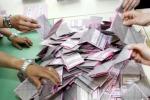 Elezioni, gli scrutatori di Castelvetrano: soltanto se disoccupati
