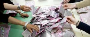 Elezioni, maratona per i risultati: in campo Gds.it, Tgs, Rgs e Giornale di Sicilia
