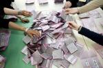 Bompensiere, Losardo concede il bis: netto successo del sindaco uscente