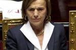 Gazzetta Ufficiale, un decreto salva 55 mila esodati