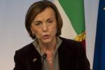 """Lavoro, la Fornero: """"Sgravi fiscali per le donne e per il Sud"""""""