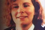 Via D'Amelio, dalla Sardegna lacrime per agente uccisa: «Noi familiari aspettiamo ancora verità»