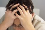 Quattro ragazzi su dieci soffrono di cefalea: cresce l'abuso di farmaci per emicrania