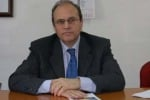 Palermo, chiesta la liquidazione della Gesip