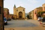 Borgo Cascino e la sua rinascita: scelta l'impresa
