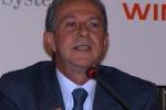 Amministrative di Palermo, La Loggia a capo della campagna elettorale del Pdl