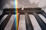 """""""The Ruin Gazer"""", Enrico Piras in mostra alla Zelle Arte Contemporanea"""