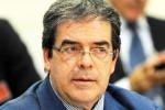 Bianco eletto sindaco: progetto ambizioso per Catania