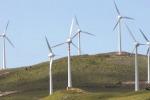 Favara, Aragona e Comitini: le amministrazioni contro il mega impianto eolico