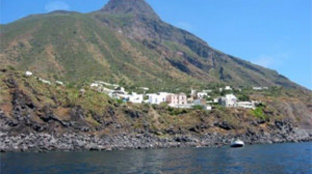 energia sostenibile ginostra, Horizon 2020, Messina, Cronaca