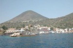 Eolie, decisi i divieti nell'isola di Lipari