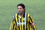 Dopo il gol, la dedica a due presunti mafiosi: Erbini squalificato per 10 mesi