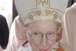 È morto il cardinale Ersilio Tonini