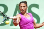Us Open, derby italiano alla Errani