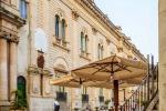 Polemica sugli spazi esterni a Scicli, i ristoratori: piacciono ai turisti