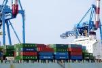 Esportazioni, Sicilia in crescita