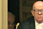 """""""Berlusconi sapeva"""": Pdl insorge, bufera su Esposito e interviene la Cancellieri"""