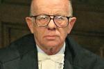 Csm, aperta istruttoria sul giudice Esposito