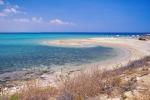 Turismo, la Sicilia cola a picco