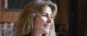Ester Bonafede torna sovrintendente dell'Orchestra sinfonica siciliana tra le polemiche