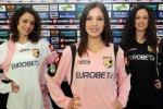 Rinnovato il contratto con lo sponsor Eurobet