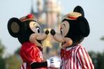 Viaggio uguale divertimento: Euro Disney, corsa all'offerta