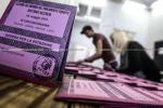 Al voto 49 milioni di elettori Europee, seggi aperti fino alle 23