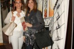 "Palermo, Louis Vuitton presenta il primo ""Urban Sunglasses Party"""