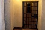 L'ex carcere di Mazara diventa un centro sociale - museo