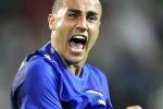 Cannavaro: il tricolore mi emoziona
