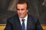 Porto Grande, Fabio Granata: «Un errore i lavori in estate»